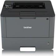 Pisač Brother HL L5100DN, laser mono, mreža, LAN, USB