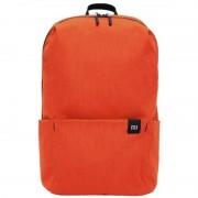 Rucsac laptop Xiaomi Mi Casual Daypack 13.3 Orange
