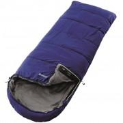 Outwell Sleeping Bag Campion 215x80 cm Blue 230134