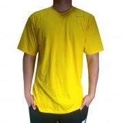 Nike férfi póló 336494-705