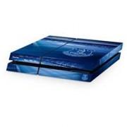Everton FC Playstation 4 Console Skin