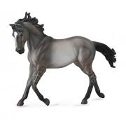 CollectA Mustang Mare Grulla