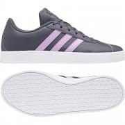 Adidas kamasz lány cipő VL COURT 2.0 K B75694