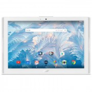 Acer Iconia One B3-A40-K2YF