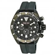 Nautec No Limit NNL-OCBR-QZ-RBIPBKIPBK-WH мъжки часовник