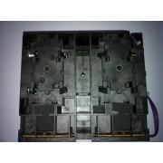 Laser Scanner HP Color Laserjet 2605
