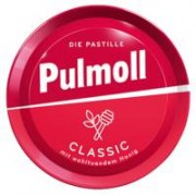 sanotact GmbH PULMOLL Hustenbonbons Classic 75 g