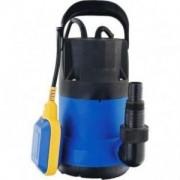 Pompa submersibila Nowe model QDXW-400