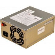 Supermicro PWS-865-PQ 865W ATX Roestvrijstaal power supply unit