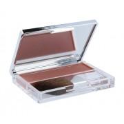 Clinique Blushing Blush Powder Blush 6g 107 Sunset Glow Per Donna (Cosmetic)