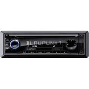 CD player auto cu radio Blaupunkt Amsterdam 130, 4x50W, USB, AUX