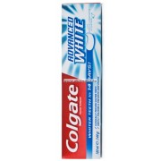 Colgate Advanced White fogkrém 75ml
