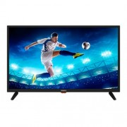 Vivax LED TV-32LE120T2 (02356958)