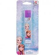 Set 3 rezerve roller cerneala cu stergere Frozen