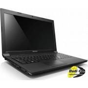 Lenovo ideapad b50-80 intel i3 80lt00ebya