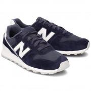 Balance 996 - Sneakersy Damskie - WR996CGN
