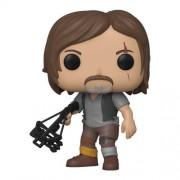 Pop! Vinyl Figura Funko Pop! - Daryl - The Walking Dead