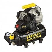 Compresor orizontal profesional 2CP 8 bar 222L/min Stanley Fatmax - HY 227/8/6E