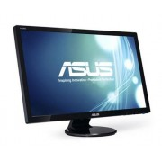 "Monitor TFT, ASUS 27"", VE278H, 2ms, 100000:1, HDMI, Speakers, FullHD"