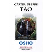 Cartea despre Tao/Osho