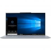 Laptop Asus ZenBook S13 UX392FA-AB002T 13.9 inch FHD Intel Core i7-8565U 16GB DDR3 512GB SSD Windows 10 Home Utopia Blue
