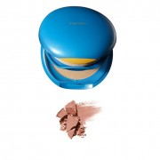 Shiseido UV Protective Compact Foundation SPF30 medium beige 60