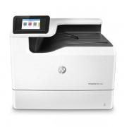 HP PageWide Pro 750dw Y3Z46B