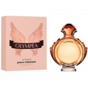 Olympea Intense Paco Rabanne Eau de Parfum 30 ml