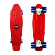 "Cruiser Fila red/blue 23""/58cm"
