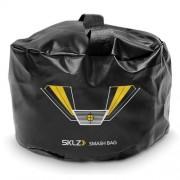 SKLZ Smash Bag【ゴルフ 練習器具】