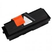 Kyocera Toner TK-170 - 1T02LZ0NL0 Kyocera compatible negro