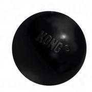 Kong Extreme minge - mărimea M/L: aprox. Ø 7,5 cm