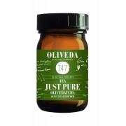 Oliveda OliveMatcha Just Pure