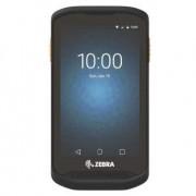 Terminal mobil Zebra TC20 Plus SE4710 Android 2GB Wi-Fi Bluetooth RFID Ready
