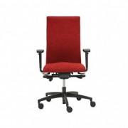 Scaun de birou Select Ergo Una 5D