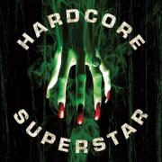 Hardcore Superstar - Beg For It (0727361238025) (1 CD)