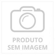 Ablok Plus 50/12,5mg Com 60 Comprimidos - Biolab