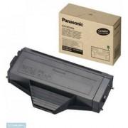 panasonic KX-410 toner cartridge use Panasonik KX-MB1500/ KX-MB1500CX/KX-MB1520/ KX-MB1520CX/KX-MB1530 Single Color Toner(Black)