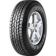 MAXXIS 255/65r17 110h Maxxis At771