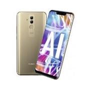 Huawei Mate 20 Lite Gold 6901443252558