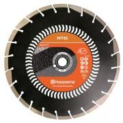 Disc Diamantat Husqvarna 350 25.4/20.0 3.5X8.0 MT85