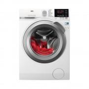 AEG L6FBKOLN wasmachine met ProSense®-technologie