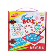 Jucarie Set creatie Mandala