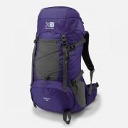 【セール実施中】【送料無料】ランクス28 タイプ1 lancs 28 type1 H.Purpleバックパック