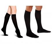 Sosete - Miracle Socks