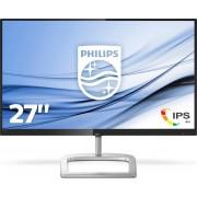 Philips E Line 276E9QDSB - 27 inch Full HD Monitor