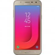 Galaxy J7 Nxt Dual Sim 32GB LTE 4G Auriu 2GB RAM SAMSUNG