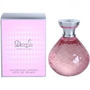 Paris Hilton Dazzle парфюмна вода за жени 125 мл.