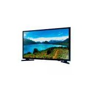 TV 32 LED HD Samsung UN32J4000AG