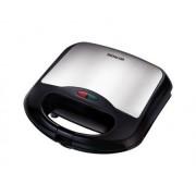 Sencor SSM 4221RD preklopni toster